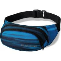 Сумка на пояс Dakine Hip Pack Abyss 8130-200