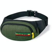 Сумка на пояс Dakine Hip Pack Kingston 8130-200