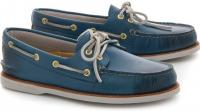Топсайдеры Sperry Top Sider 2-Eye SP-1604040