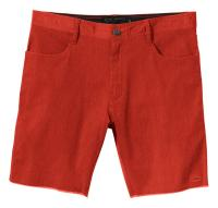 Шорты Oakley Slats Short Rust 441715
