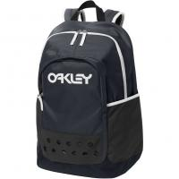 Рюкзак Oakley Factory Pilot XL Pack Navy Blue 92595-60B