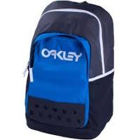 Рюкзак Oakley Factory Pilot XL Pack Electric Blue 92595-670