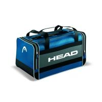 Спортивная сумка Head Radical Bag 455022/BL.BL