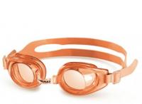 Детские очки для плавания Head Star 451019/OR