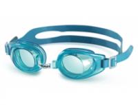 Детские очки для плавания Head Star 451019/BL