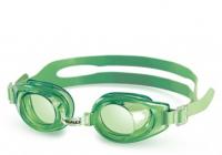 Детские очки для плавания Head Star 451019/LM