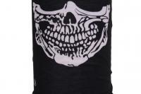 Головной убор Baff Skull 11716