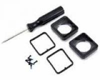 Набор сменных водонепроницаемых линз для GoPro Hero 3+ (Lens Replacement Kit)ASLRK-301