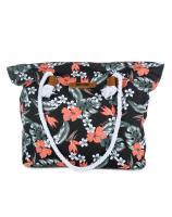 Пляжная сумка Rip Curl Balangan beach bag LSBAW4_0090