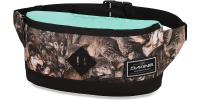 Сумка поясная Dakine Crescent HIP PACK 10L Wolf 8130028