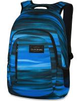 Городской рюкзак Dakine Factor 20L Abyss 8130-040