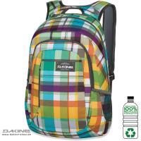 Городской рюкзак Dakine Factor 20L belmont 8130-040