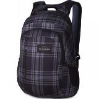Городской рюкзак Dakine Factor 20L columbia 8130-040