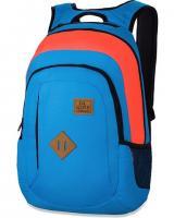 Городской рюкзак Dakine Factor 20L offshore 8130-040