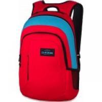 Городской рюкзак Dakine Factor 20L threedee 8130-040