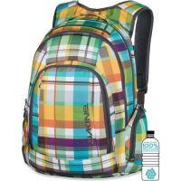 Городской рюкзак Dakine 101 29L Belmont 8130-030