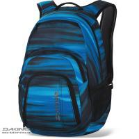 Городской рюкзак Dakine CAMPUS 25L abyss 8130-056