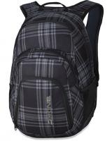 Городской рюкзак Dakine CAMPUS 25L columbia 8130-056