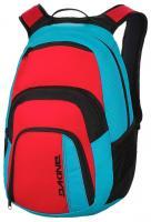Городской рюкзак Dakine CAMPUS 25L threedee 8130-056