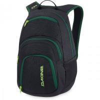 Городской рюкзак Dakine CAMPUS 33L hood 8130-057