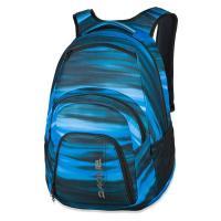 Городской рюкзак Dakine CAMPUS 33L abyss 8130-057