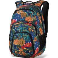 Городской рюкзак Dakine CAMPUS 33L higgins 8130-057