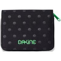 Кошелек женский Dakine SOHO Dots 8290-003