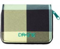 Кошелек женский Dakine SOHO Pippa 8290-003