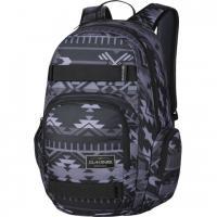 Городской рюкзак Dakine ATLAS 25L Dakota 8130-004