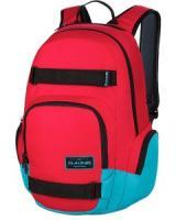 Городской рюкзак Dakine ATLAS 25L Threedee 8130-004