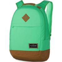 Городской рюкзак Dakine DETAIL 27L limeade 8130-008