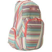 Городской рюкзак Dakine Finley 25L Finn 8210-027