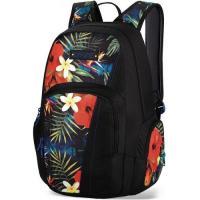 Городской рюкзак Dakine Finley 25L Tropics 8210-027