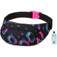 Сумка поясная Dakine Womens Hip Pack Kamali 8210-300