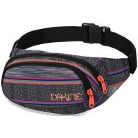 Сумка поясная Dakine Womens Hip Pack Lux 8210-300