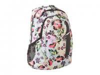 Городской рюкзак Dakine Garden Zandra 20L 8210-050