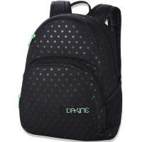 Городской рюкзак Dakine MILO 13L Dots 8210-012