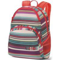Городской рюкзак Dakine MILO 13L Finn 8210-012