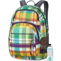 Городской рюкзак Dakine CENTRAL 26L Belmont 8130-001