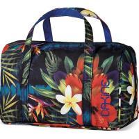Дорожная косметичка Dakine Prima 5L Tropics 8260-040
