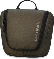 Дорожный несессер Dakine Travel Kit Pyrite 8160-010