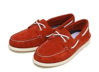 Топсайдеры Sperry Top Sider 2-EYE (SP-10313098)