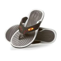 Мужские вьетнамки Oakley Dune Flip Flops 10128-014