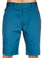 Шорты Oakley Icon Chino Shorts Chino Blue 441711-68B
