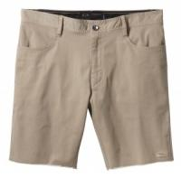 Шорты Oakley Slats Short New Khaki 441715