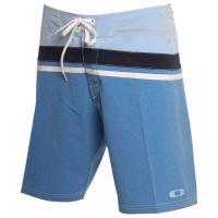 Мужские серф-шорты Oakley Pilot 19 Oxford Blue 481922