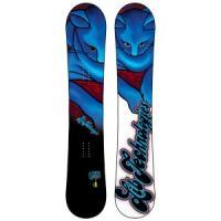Сноуборд Lib Tech Jamie Lynn Phoenix series 2014