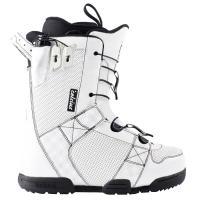 Женские ботинки для сноуборда Celsius Fenom Ozone Speed Lace Артикул: 125102