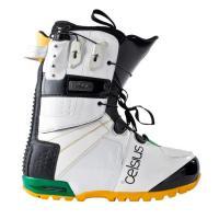 Ботинки для сноуборда Celsius CLS Ozone Speed Lace