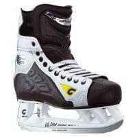 Хоккейные коньки GRAF ULTRA G-5 SR